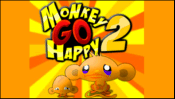 monkey-go-happy-2 jatek