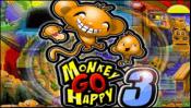 Boldog Majmok 3
