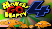 monkey-go-happy-4 jatek