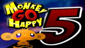 monkey-go-happy-5 jatek