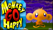 monkey-go-happy jatek