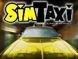 sim-taxi jatek